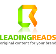 Leading Reads
